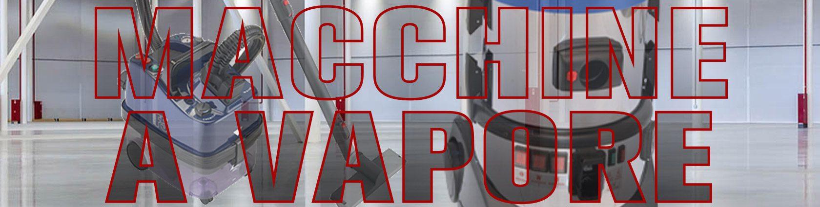 VAPORE_slide